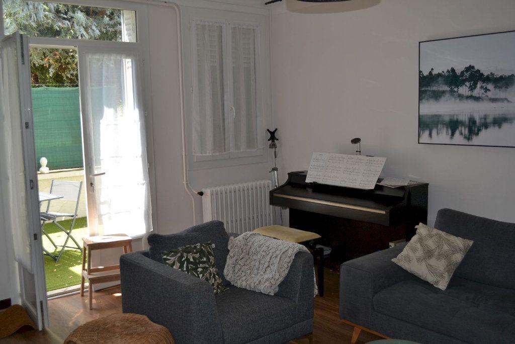 Maison à vendre 4 96m2 à Toulouse vignette-3