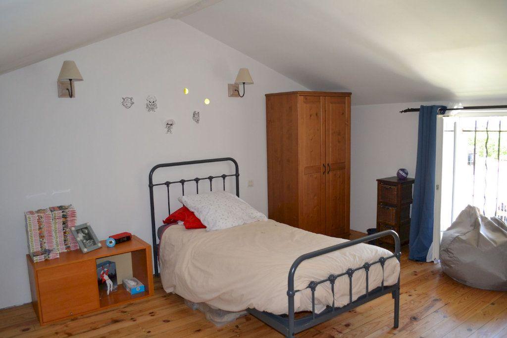 Maison à vendre 4 96m2 à Toulouse vignette-4