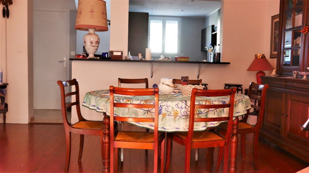 Maison à vendre 6 117m2 à Toulouse vignette-1