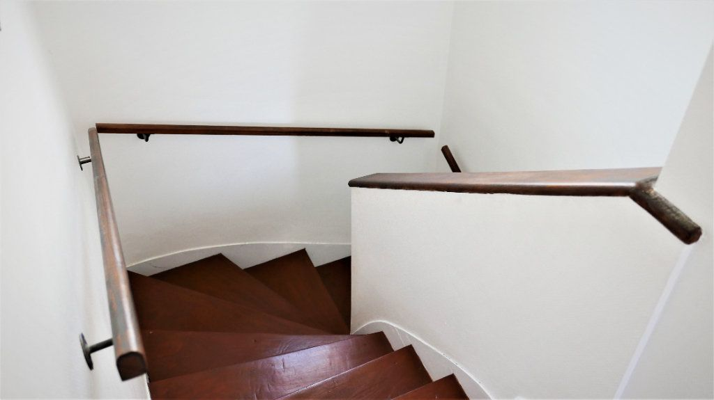 Maison à vendre 6 117m2 à Toulouse vignette-5