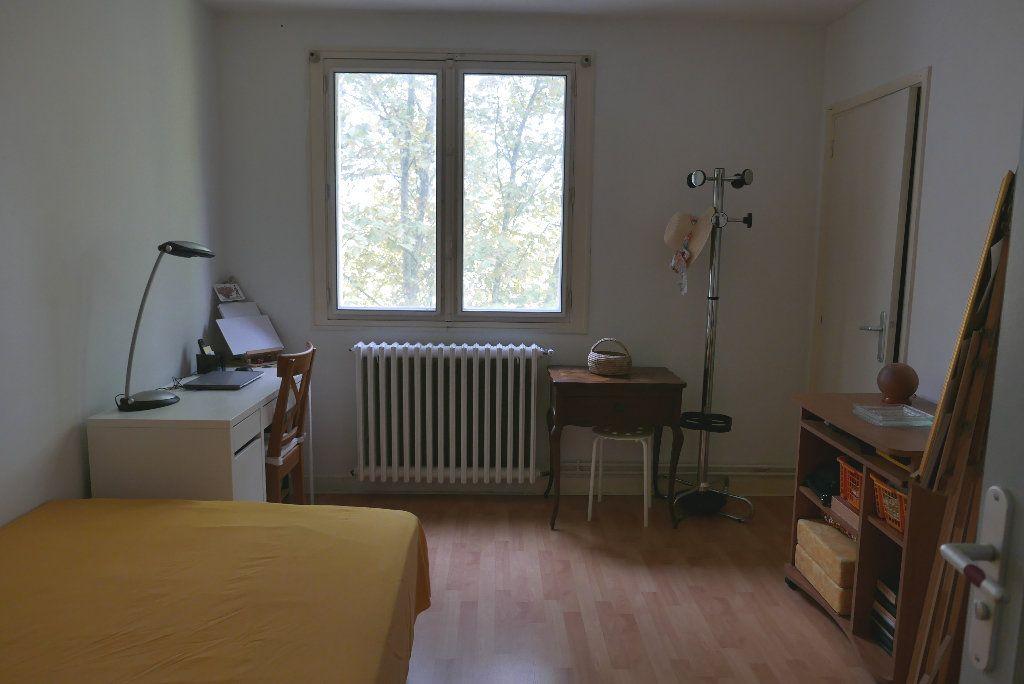 Appartement à vendre 3 56.91m2 à Toulouse vignette-2