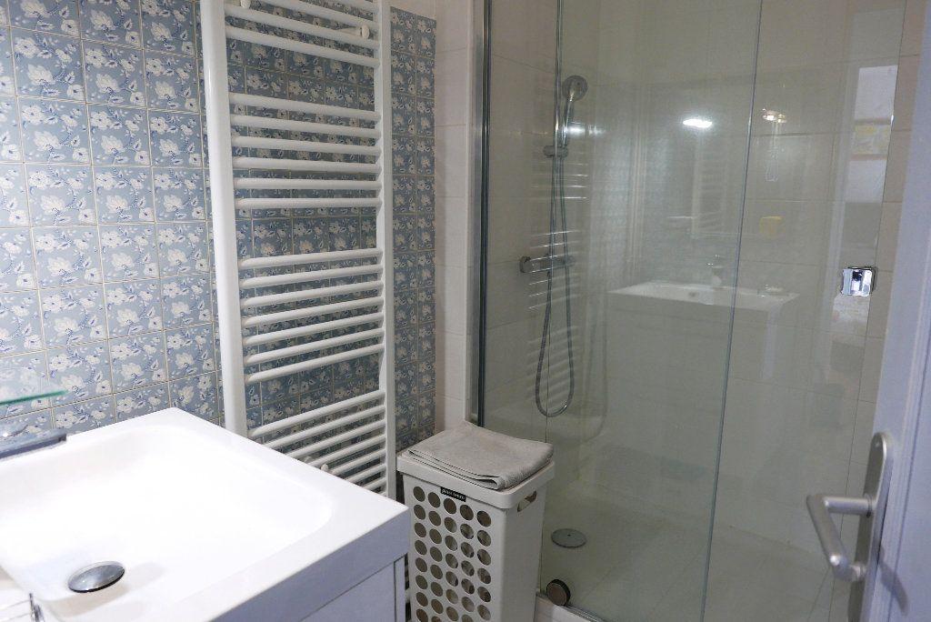 Appartement à vendre 3 56.91m2 à Toulouse vignette-3