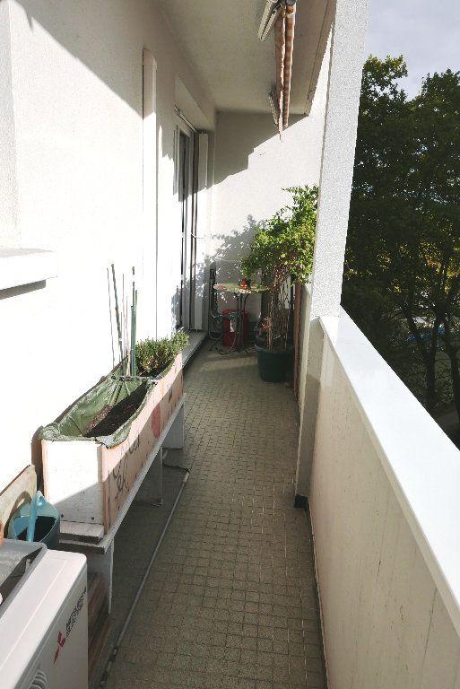 Appartement à vendre 3 56.91m2 à Toulouse vignette-4