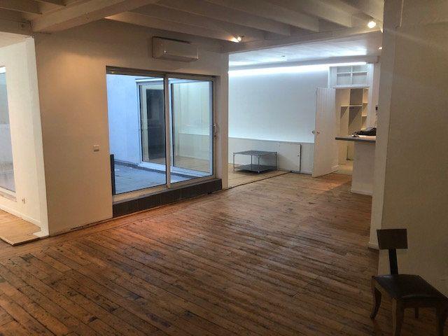 Appartement à vendre 4 154m2 à Toulouse vignette-1