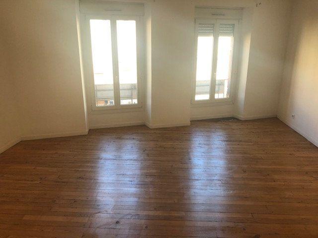 Appartement à vendre 4 154m2 à Toulouse vignette-2