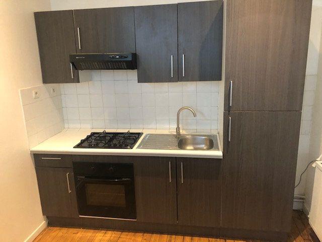 Appartement à vendre 4 154m2 à Toulouse vignette-3