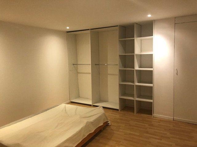 Appartement à vendre 4 154m2 à Toulouse vignette-4