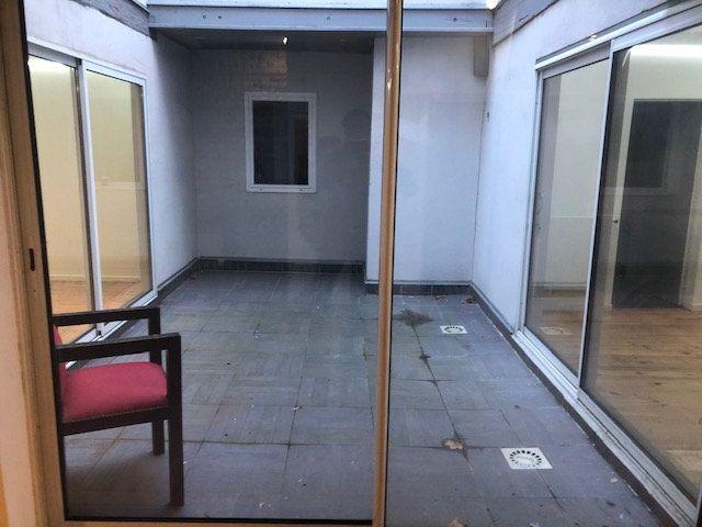 Appartement à vendre 4 154m2 à Toulouse vignette-6