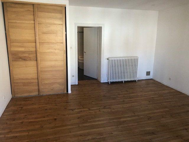Appartement à vendre 4 154m2 à Toulouse vignette-7