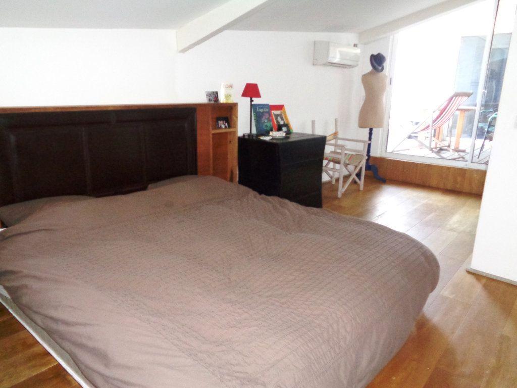 Appartement à vendre 7 230m2 à Toulouse vignette-6