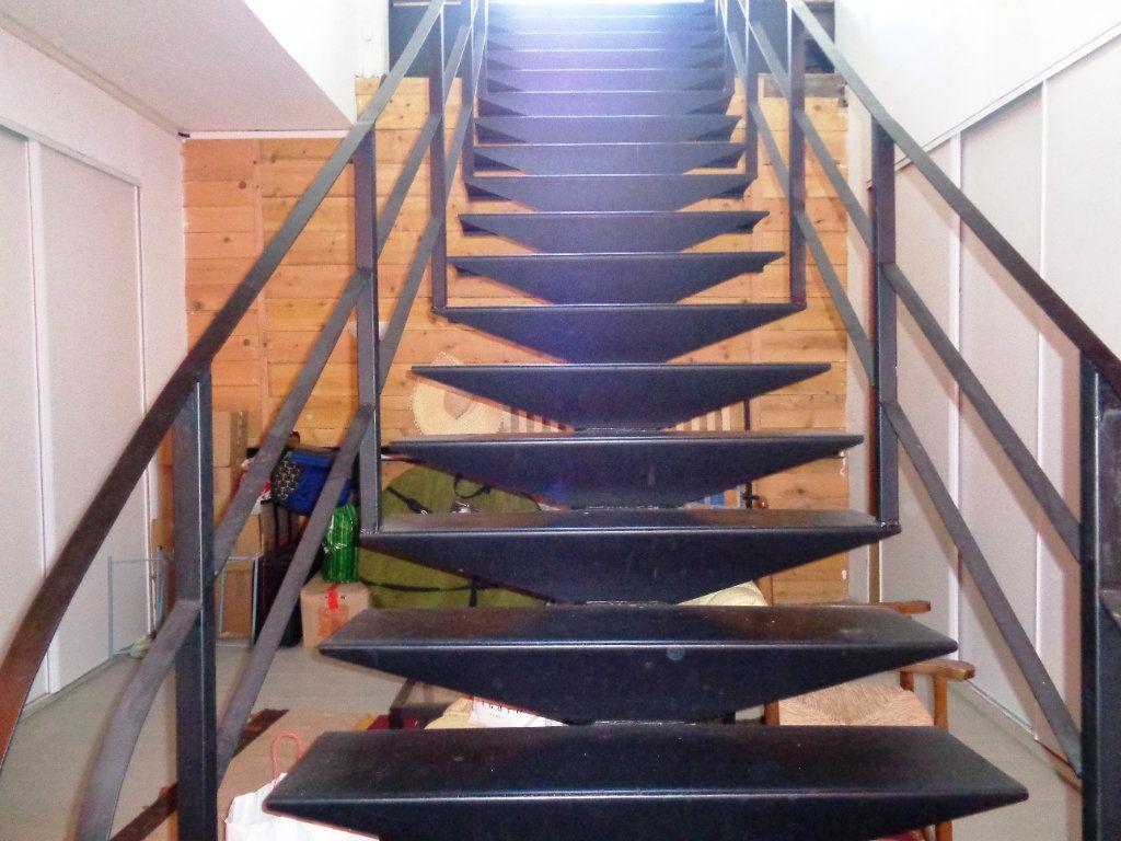 Appartement à vendre 7 230m2 à Toulouse vignette-9