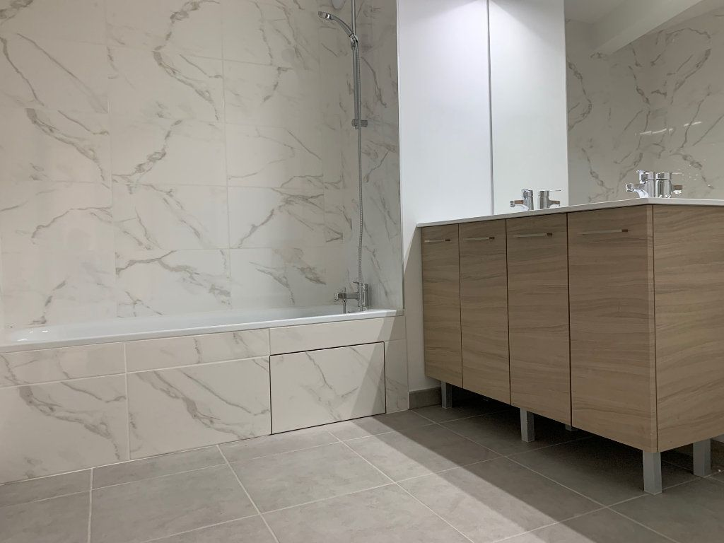 Appartement à vendre 4 105m2 à Toulouse vignette-4