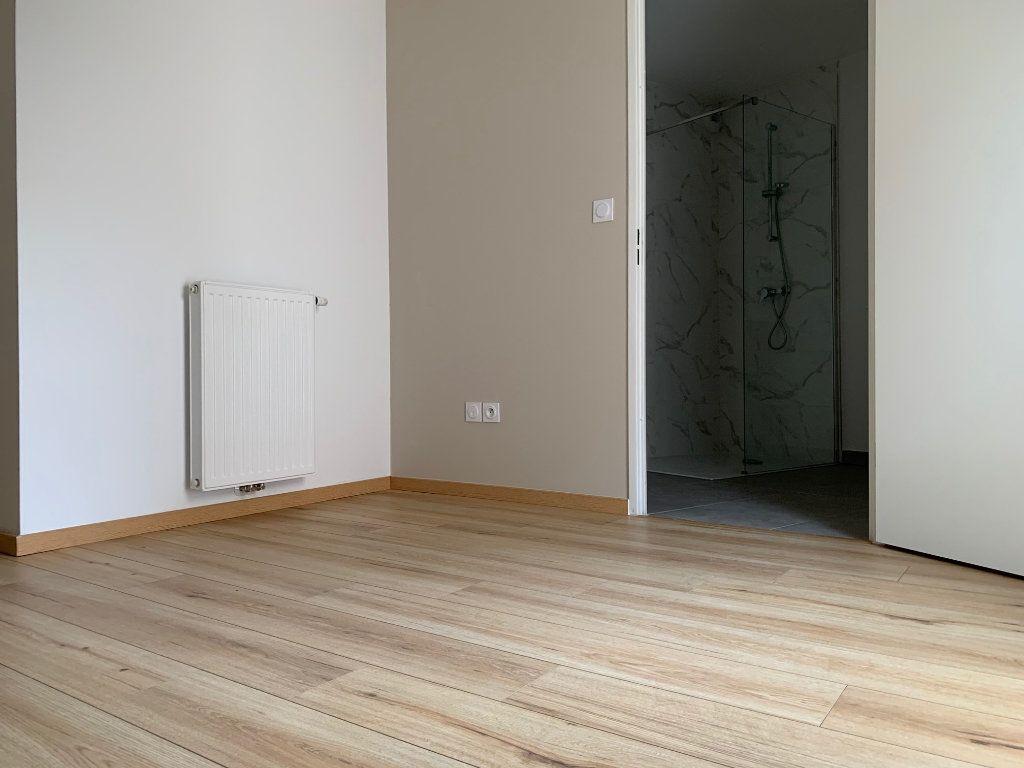 Appartement à vendre 4 105m2 à Toulouse vignette-5