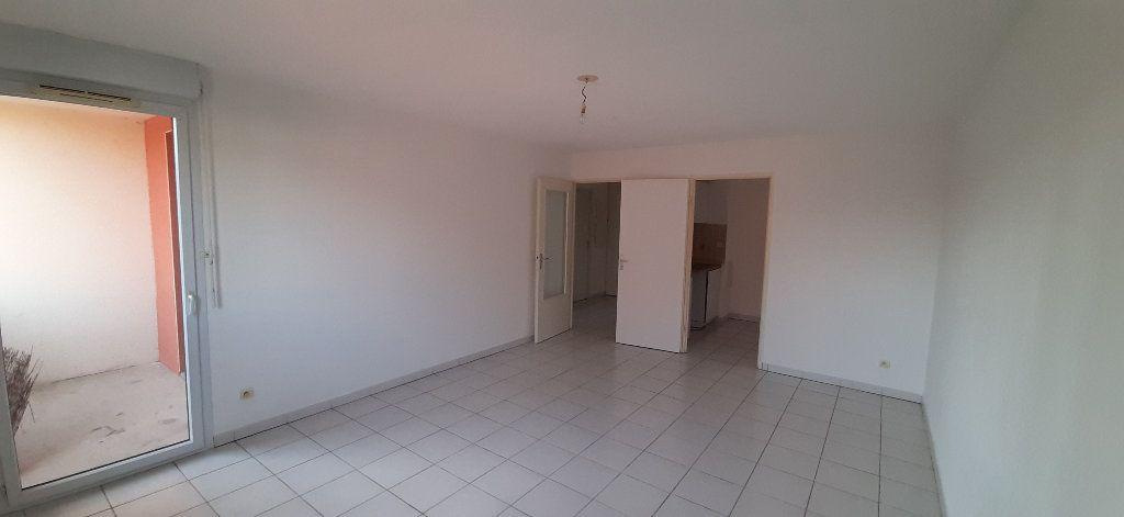 Appartement à vendre 2 45m2 à Toulouse vignette-4