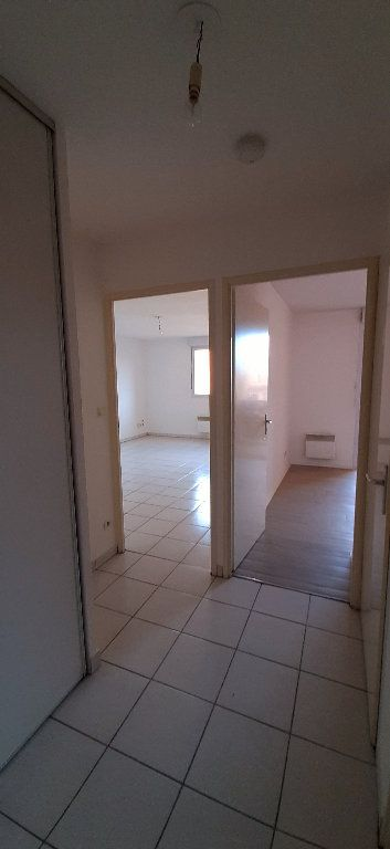Appartement à vendre 2 45m2 à Toulouse vignette-7