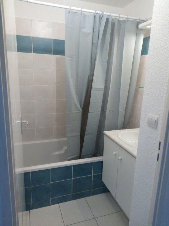 Appartement à vendre 2 45m2 à Toulouse vignette-9