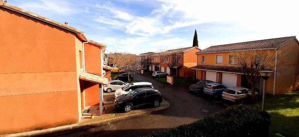 Appartement à vendre 2 45m2 à Toulouse vignette-10