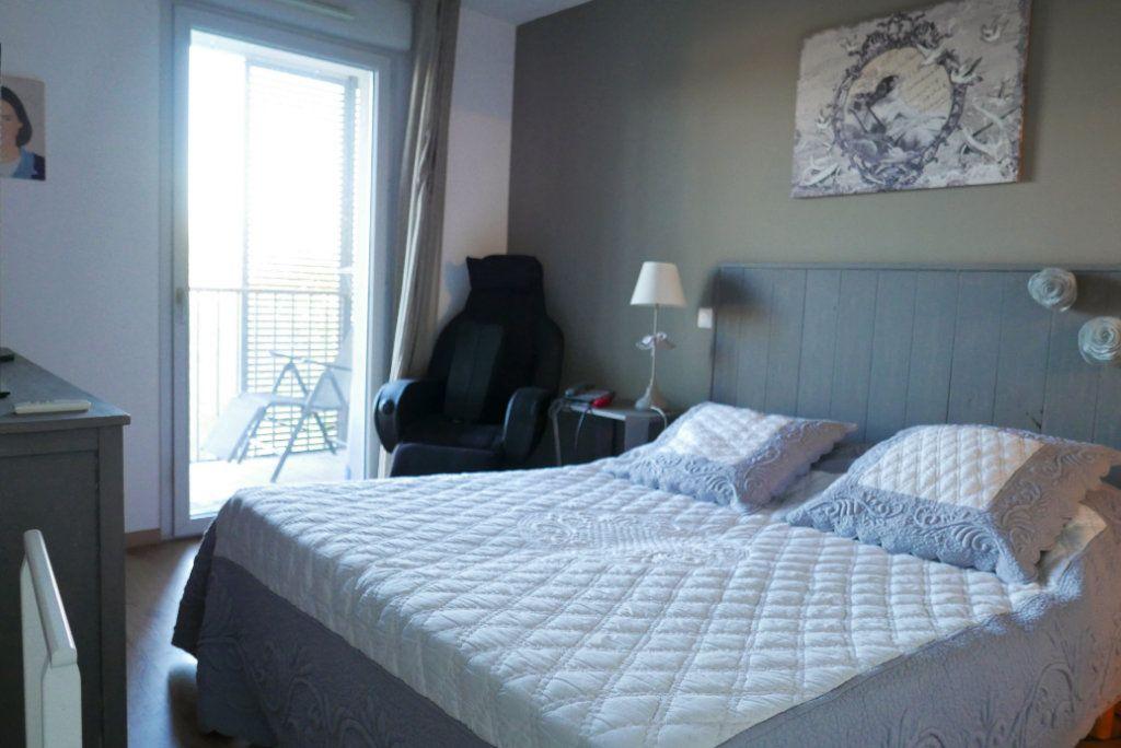Appartement à vendre 2 43m2 à Toulouse vignette-3
