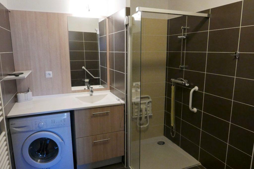 Appartement à vendre 2 43m2 à Toulouse vignette-4