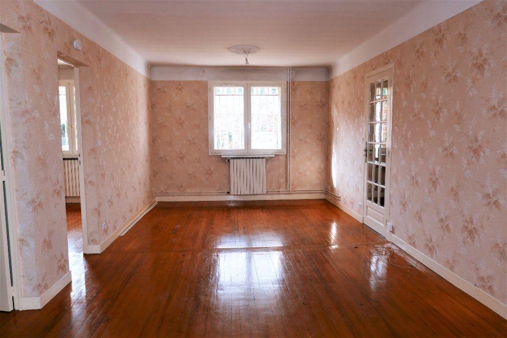 Maison à vendre 3 98m2 à Toulouse vignette-2