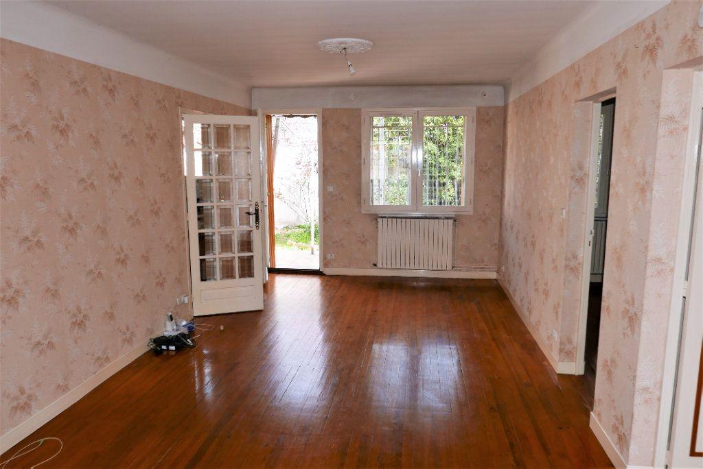 Maison à vendre 3 98m2 à Toulouse vignette-3