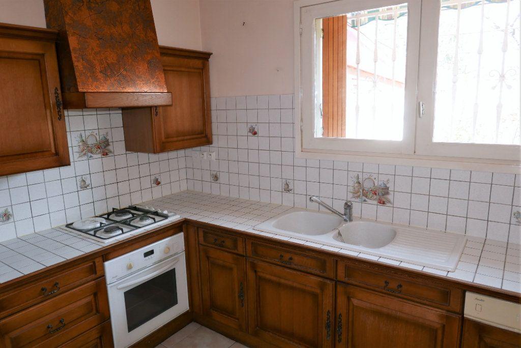 Maison à vendre 3 98m2 à Toulouse vignette-4