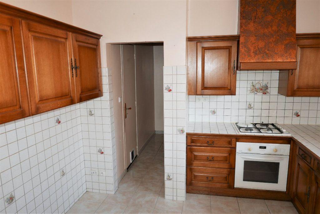 Maison à vendre 3 98m2 à Toulouse vignette-5