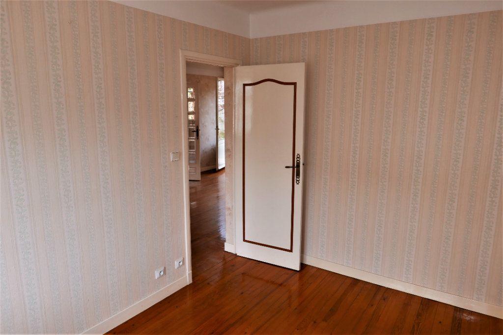Maison à vendre 3 98m2 à Toulouse vignette-7