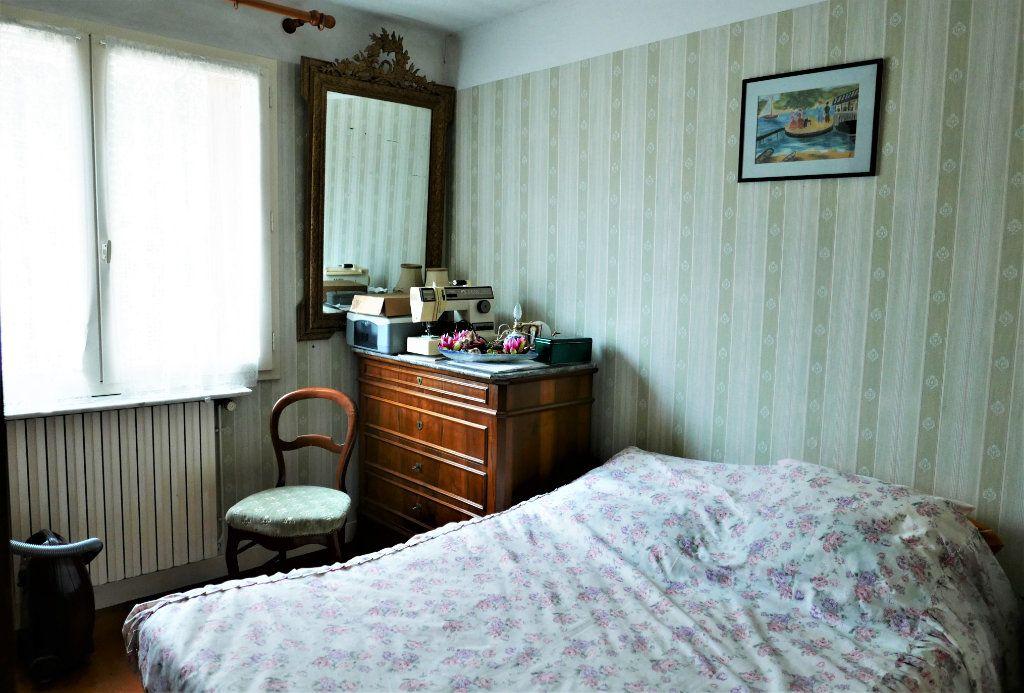 Maison à vendre 3 98m2 à Toulouse vignette-8