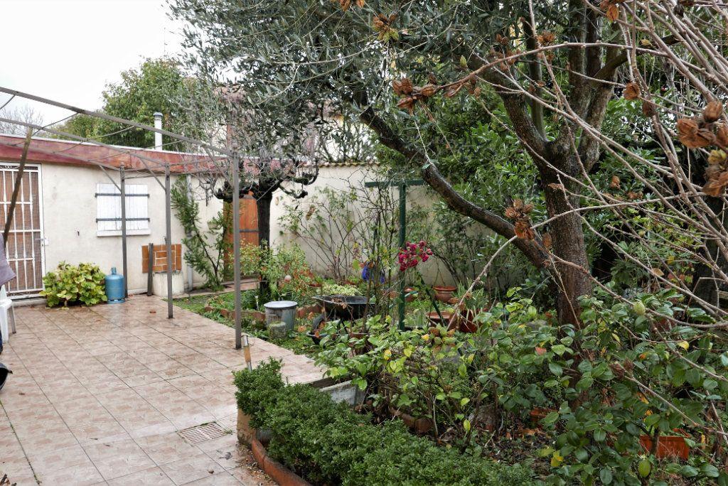 Maison à vendre 3 98m2 à Toulouse vignette-9