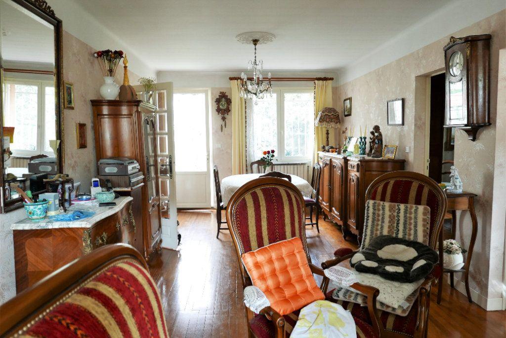 Maison à vendre 3 98m2 à Toulouse vignette-11