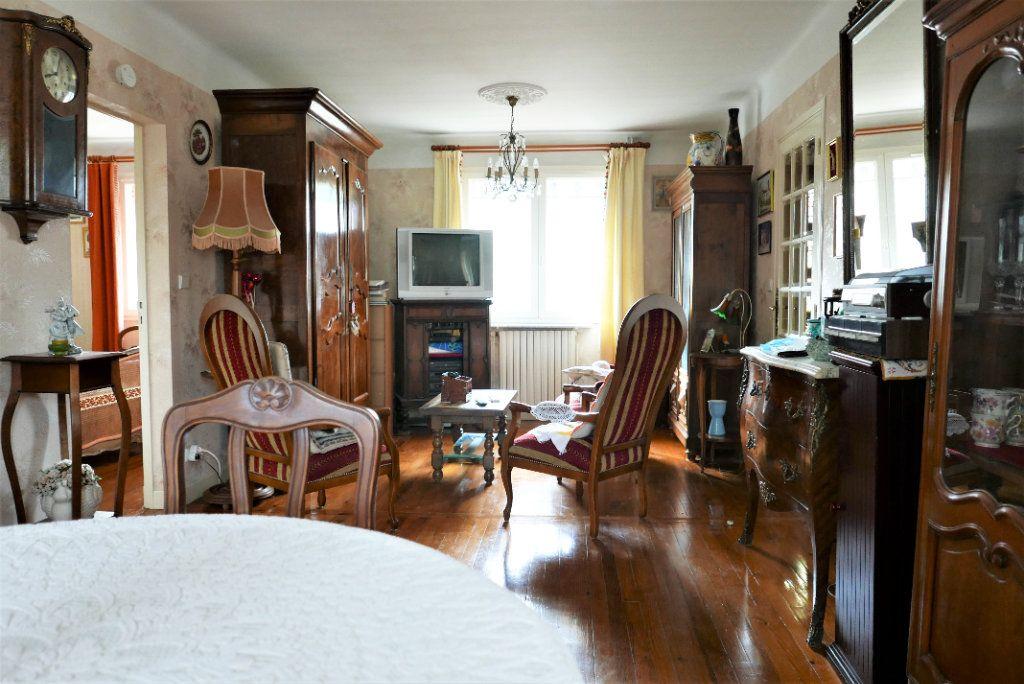 Maison à vendre 3 98m2 à Toulouse vignette-12