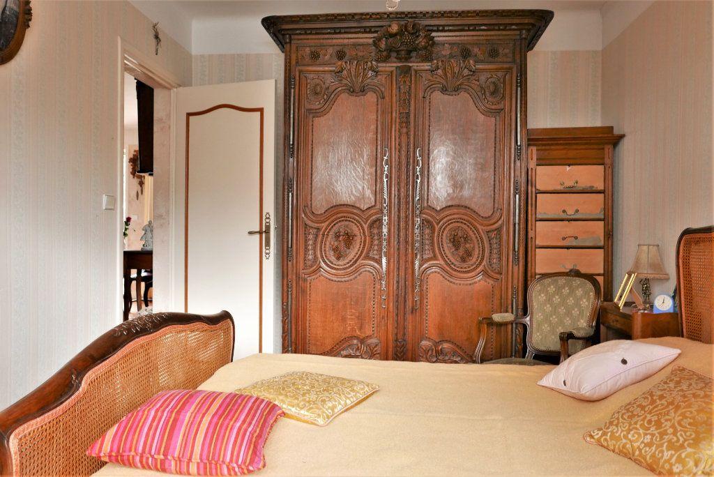 Maison à vendre 3 98m2 à Toulouse vignette-13