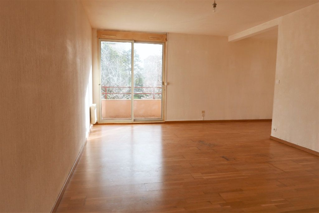 Appartement à vendre 3 82m2 à Toulouse vignette-2