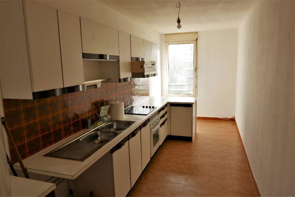 Appartement à vendre 3 82m2 à Toulouse vignette-3