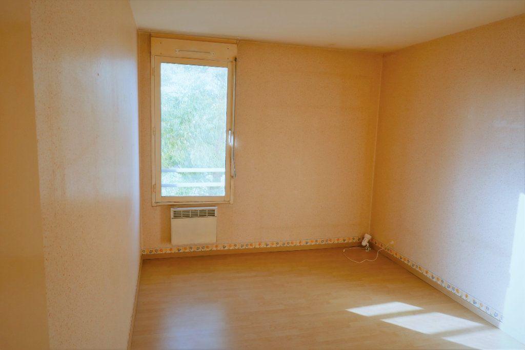 Appartement à vendre 3 82m2 à Toulouse vignette-5