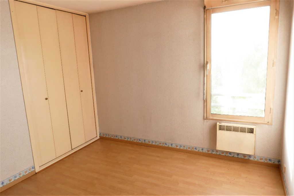 Appartement à vendre 3 82m2 à Toulouse vignette-6