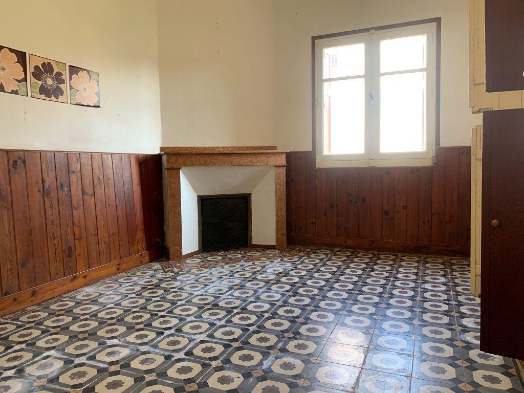 Appartement à vendre 3 80m2 à Toulouse vignette-2