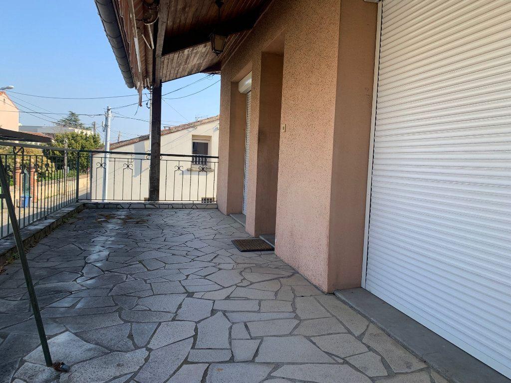 Appartement à vendre 5 99m2 à Toulouse vignette-1