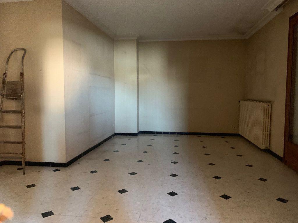 Appartement à vendre 5 99m2 à Toulouse vignette-2