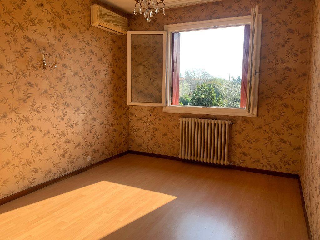 Appartement à vendre 5 99m2 à Toulouse vignette-3