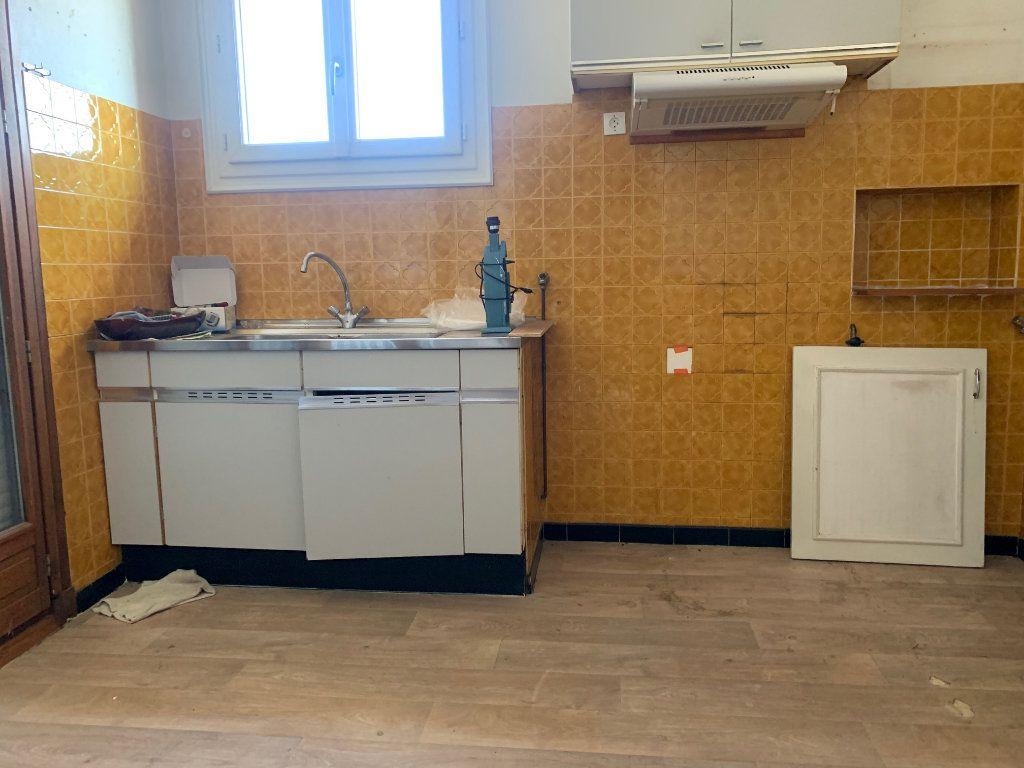 Appartement à vendre 5 99m2 à Toulouse vignette-4