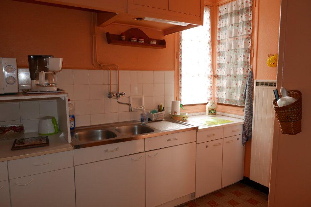 Maison à vendre 4 129m2 à Toulouse vignette-5