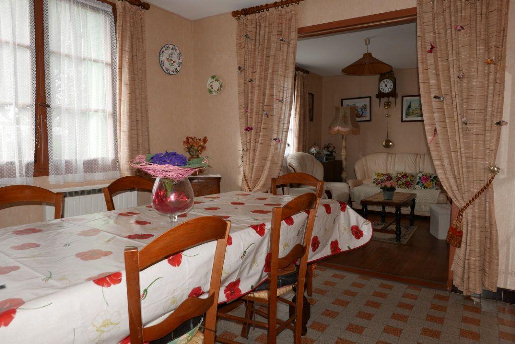 Maison à vendre 4 129m2 à Toulouse vignette-6