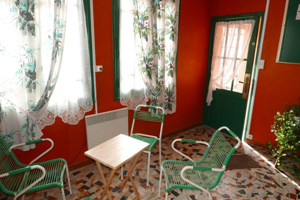 Maison à vendre 4 129m2 à Toulouse vignette-9