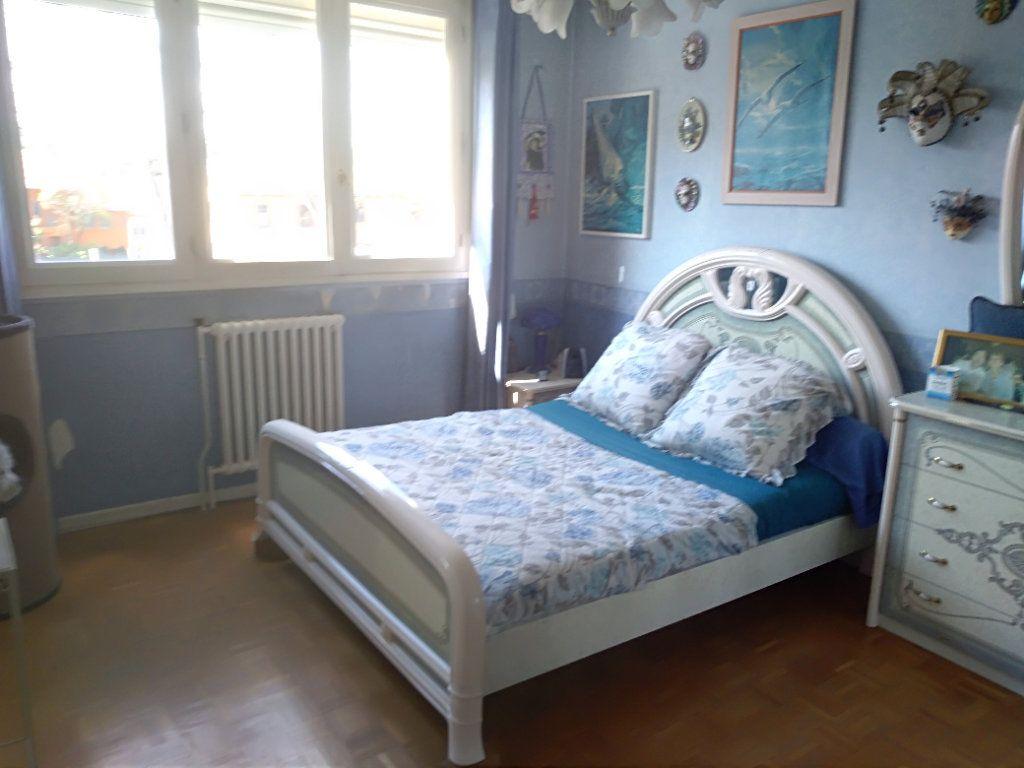 Appartement à vendre 3 66m2 à Toulouse vignette-4
