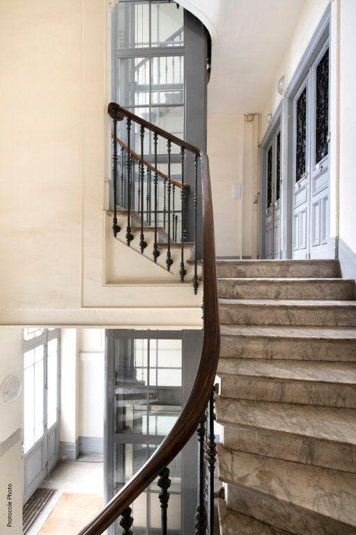 Appartement à vendre 5 139m2 à Toulouse vignette-5