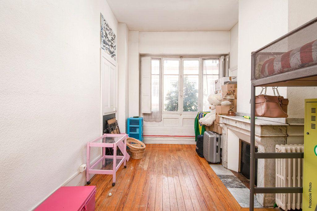 Appartement à vendre 5 139m2 à Toulouse vignette-7