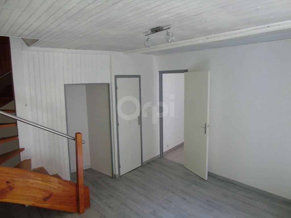 Maison à louer 2 46.72m2 à Romagnat vignette-5