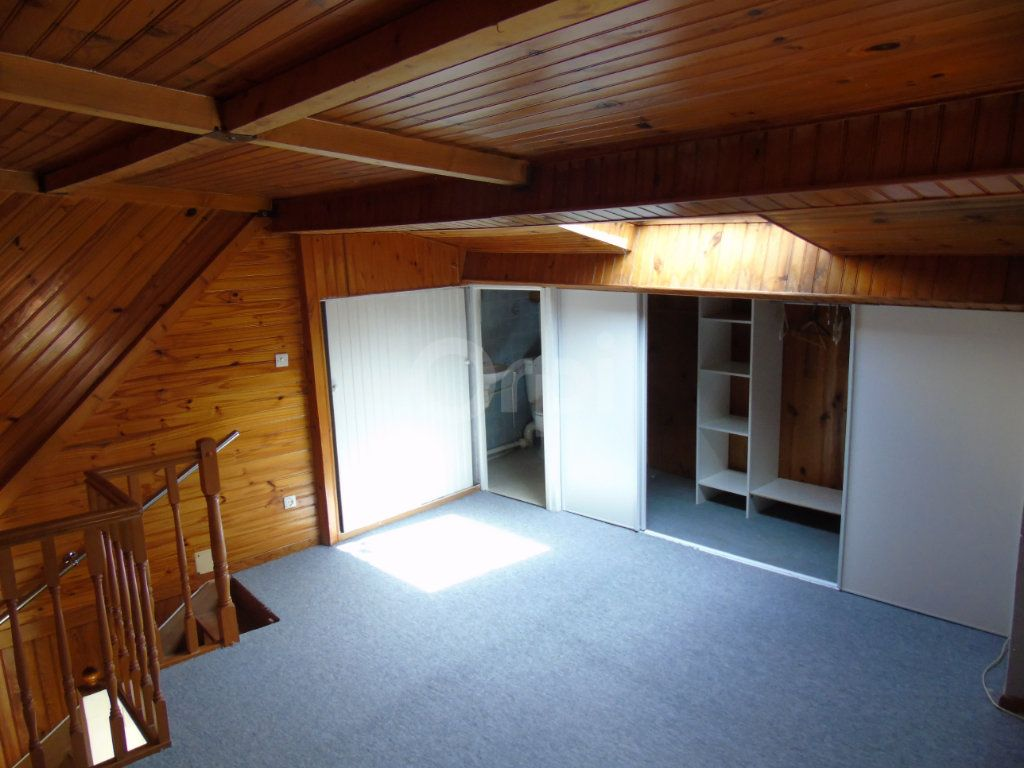 Maison à louer 2 46.72m2 à Romagnat vignette-6